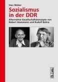 Buchcover Ines Weber