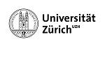 Universität Zürich.png