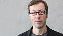 Dirk Nabers