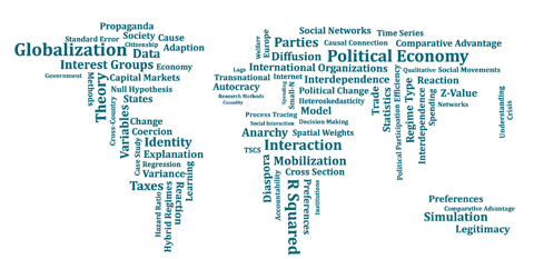 Titelzeile_Vergleichende_Politikwissenschaft