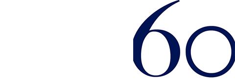 60_Years_Logo