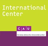 International_Center