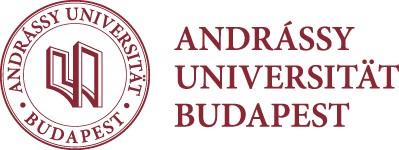 Logo Andrassy Universität