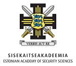 Estland Talinn.png