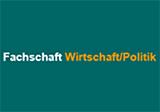 Fachschaft-WiPo-Logo