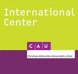 International_Center