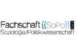 Student Council SoPo Logo